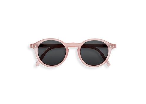 Izipizi Junior Shape #D The Iconic Pink