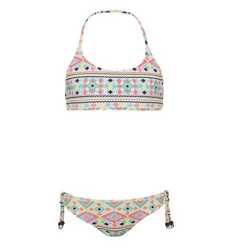 Sunuva Girls Tribal Bikini