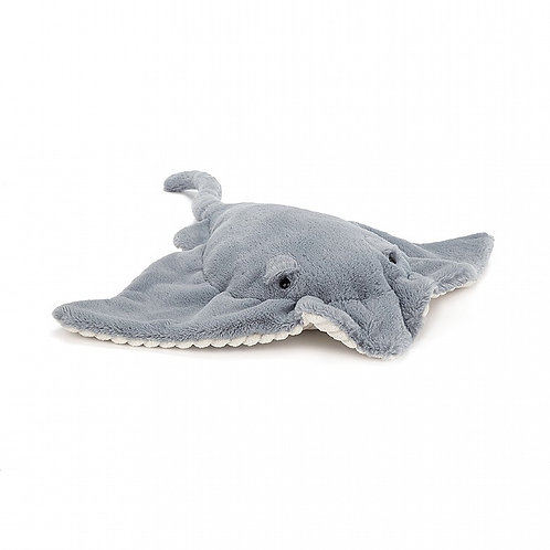 Jellycat Stan Sting Ray