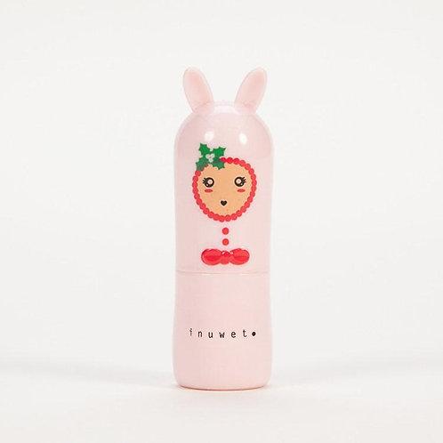 Inuwet Bunny Lip Balm Candies