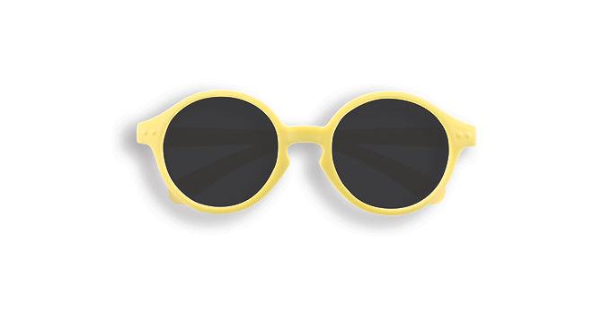 Izipizi Sun Baby 0-12 months Lemonade