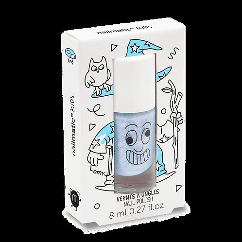 Nailmatic Water-Based Nail Polish Merlin