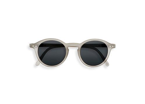 Izipizi Junior Shape #D The Iconic Defty Grey