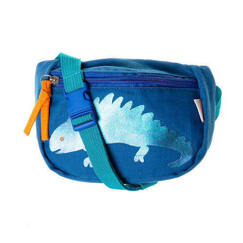 Rockahula Iggy Iguana Bum Bag
