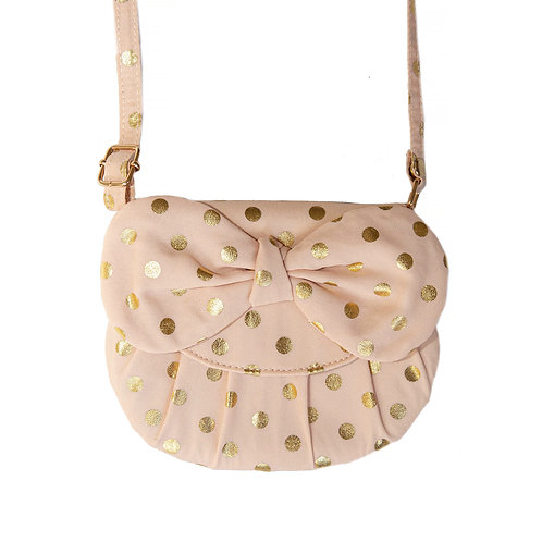 Rockahula Bronte Bow Bag