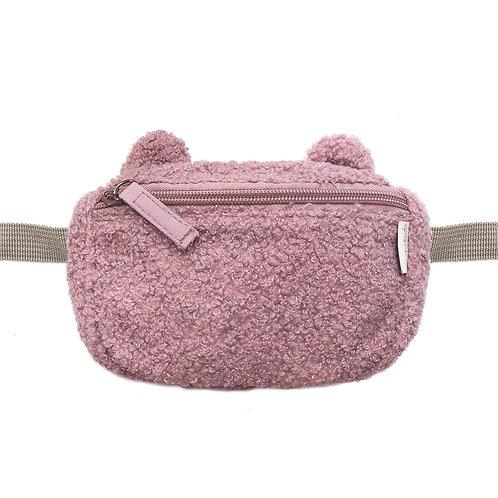 Rockahula Billie Bear Bum Bag