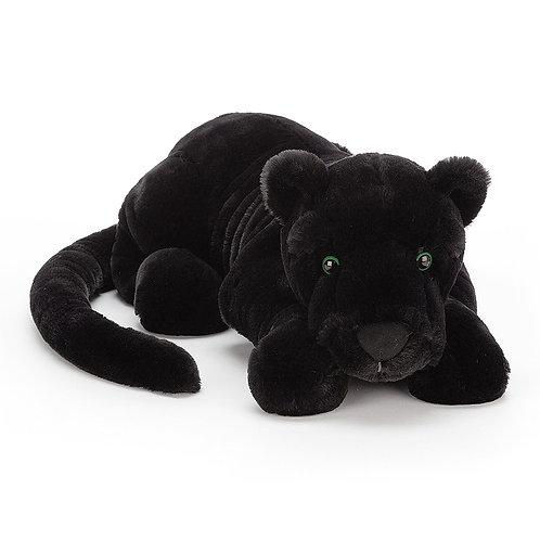 Jellycat Paris Panther