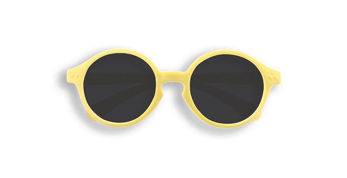 Izipizi Sun Kids 12-36 months Lemonade