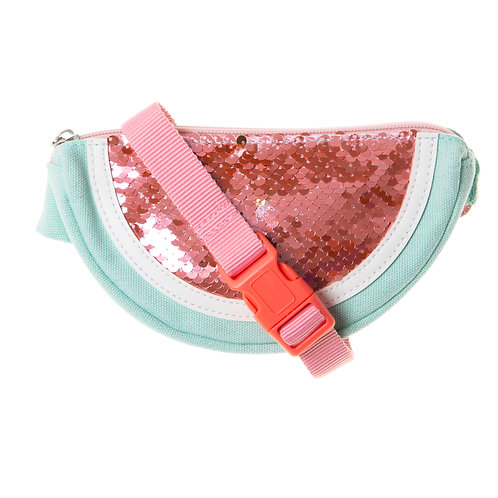 Rockahula Watermelon Bum Bag