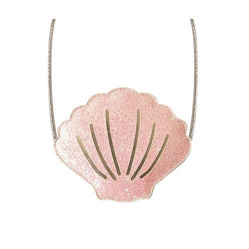 Rockahula Shimmery Shell Bag