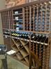 Wine Storage Designs