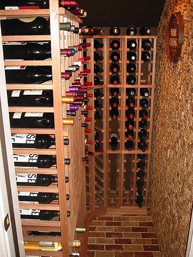 custom-cellar4.jpg