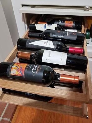 Kitchen-Cabinet-Wine-Storage.jpg