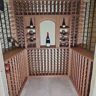 Pietrok Cellar Photo 1.jpg