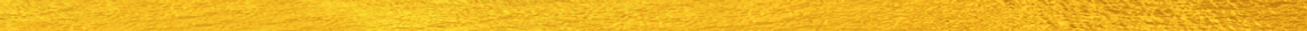 Belletoile_HeaderGoldFoil (2).png