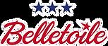Belletoile_Logo_Color_NoBackground (1).p