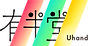 RGB透明.png