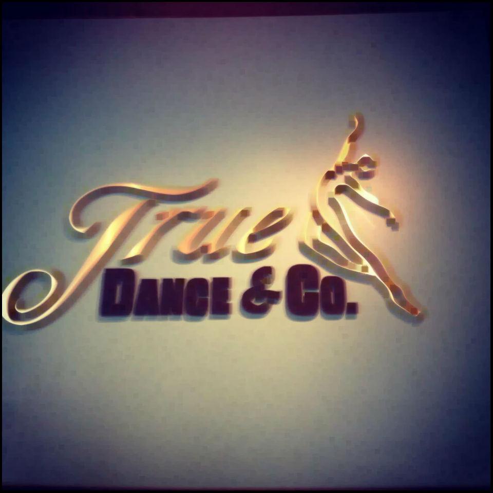 True Dance and Company | Lincoln Dance Studio