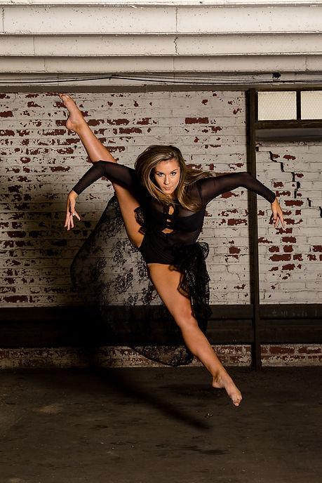 True Dance and Company   Lincoln Dance Studio
