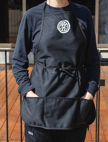 uniform 1.jpeg