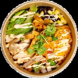 Burrito_edited