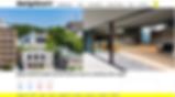 GingaArchitects / ギンガアーキテクツは、宮城県仙台市を拠点として山形など近県エリアで活動する一級建築士設計事務所です。 住宅や集合住宅、事務所、商業店舗、クリニック等の新築や増築、リノベーションなどの設計・監理を行っています。 建築家 東北 住まい