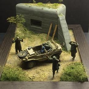 diodump_dd095_german_mg_bunker_15.jpg