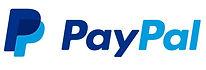 Paypal-logo-20141.jpg