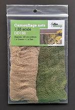 diodump_dd188_camouflage_nets_4.jpg