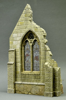 diodump_dd186_church_ruin_1.jpg