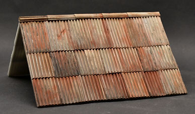 diodump_dd116-C_old_tin_roof_1.jpg