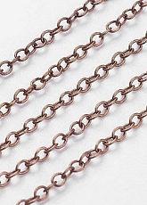diodump_dd137_metal_chain_3.jpg
