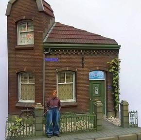 diodump_dd073_dutch_corner_house_oosterb