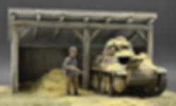 diodump_dd170_livestock_shed_8.jpg