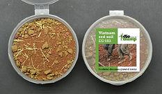 diodump_dd183_vietnnam_soil_realistic_di