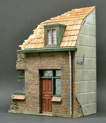 diodump_dd185_dutch_village_ruin_1.jpg
