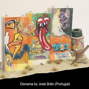 diodump_dd023_blast_walls_20.jpg