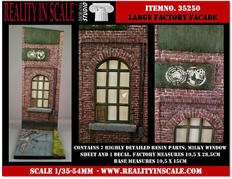 reality_in_scale_35250_large_factory_fac