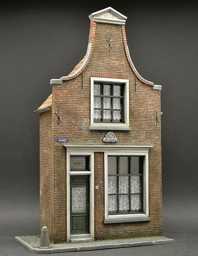 diodump_dd160_dutch_city_house_13.jpg