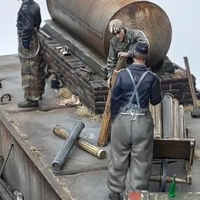 diodump_dd154_industrial_fule_tank_19.jp