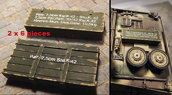 reality_in_scale_35242_german_75mm_long_