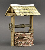 diodump_dd162_water_well_2.jpg