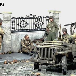 dd064 Fenced wall Aachen 16.jpg