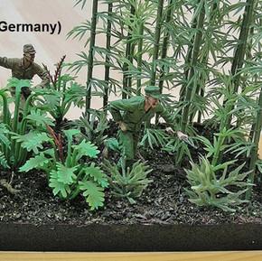 diodump_dd091_bamboo_plants_diodump_dd09