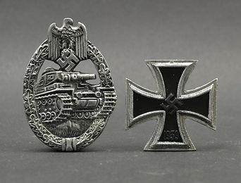 diodump_dd145_german_ww2_insignia_panzer