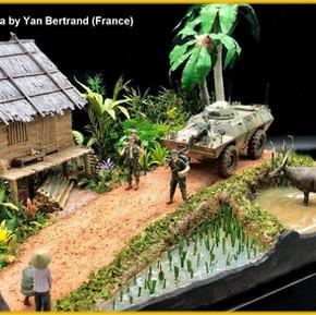DD150 Vietnam stilt hut.jpg