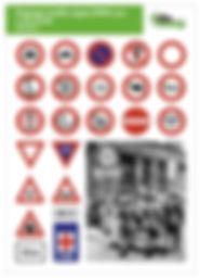 diodump_dd061_vintage_traffic_signs_ww2_