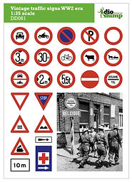 diodump_dd061_vintage_traffic_signs_ww2_