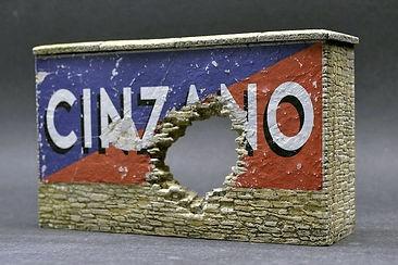 diodump_dd074_broken_wall_cinzano_1.jpg