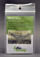 diodump_dd137_metal_chain_4.jpg